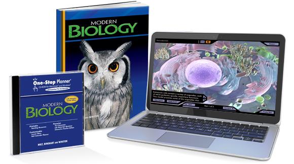 Modern Classroom Assessment Pdf ~ Modern biology high school textbooks and curriculums