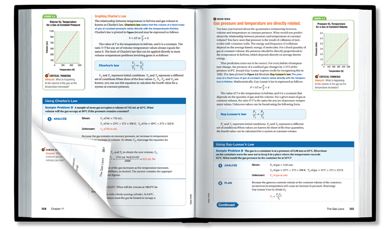 Integrated science textbook for shs pdf
