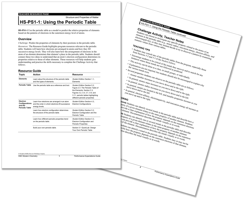 Acids Bases And Ph Worksheet Worksheets for all | Download and ...