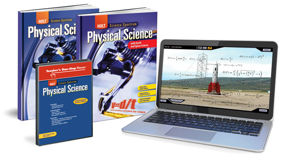 Homework help online holt textbook