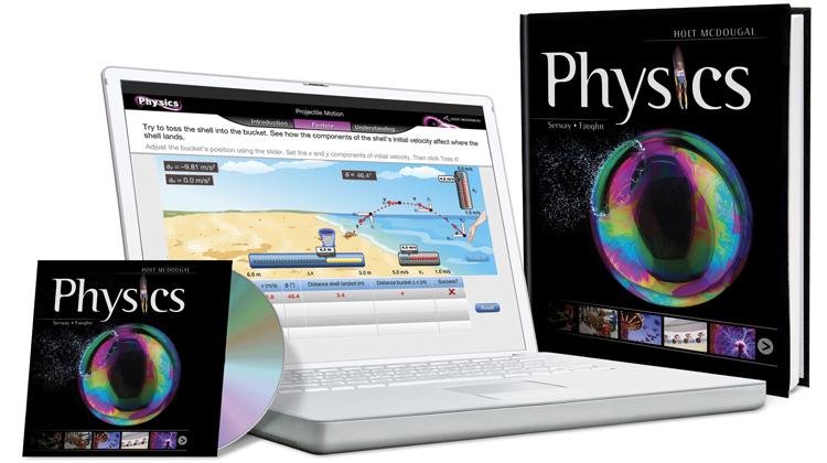 princeton review online student center essay grader