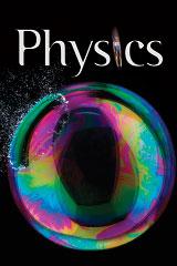 Holt physics 2002 pdf free