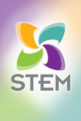STEM Workshops