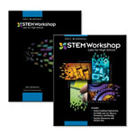 STEM covers