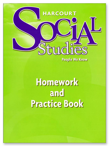 Science focus 3 homework book