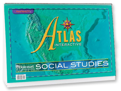 instruction curriculum social studies
