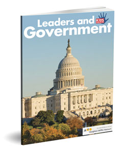 Leaders & Government