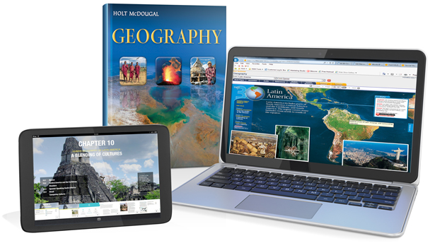 Geography Curriculum for High School Students – World Geography Worksheets High School