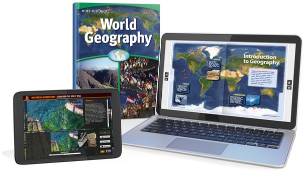 World Geography Curriculum For Grades 6 8 – World Geography Worksheets High School
