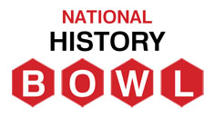 National History Bowl