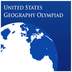 United States Geography Olympiad