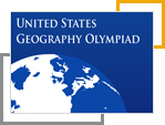 United States Geography Olympiad - Features