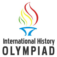 International History Olympiad