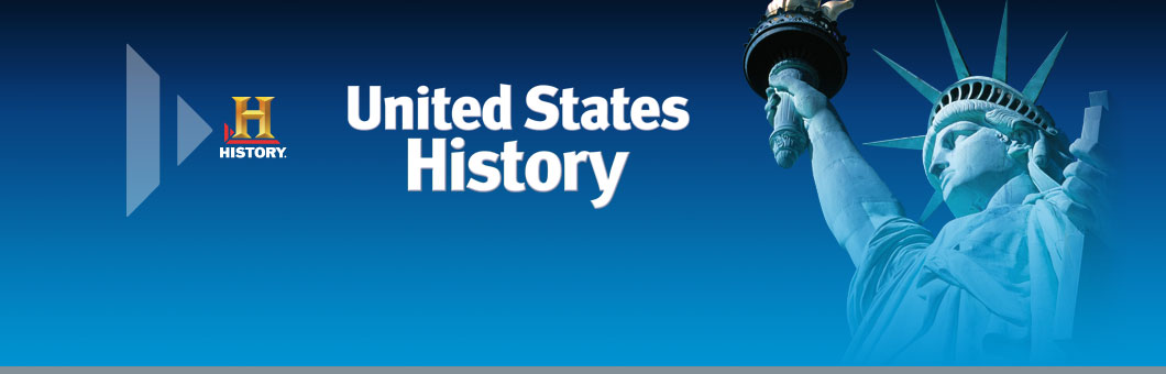 US History Textbook Common Core US History Books HMH Company - Us map holt social studies