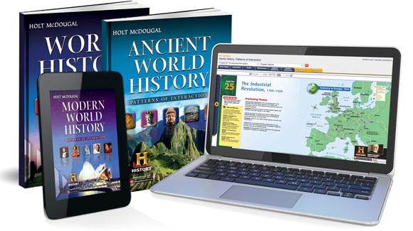 Xoom financial history textbook pdf education