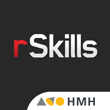 READ 180 rSkills College and Career