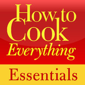 How to Cook Everything -Lite