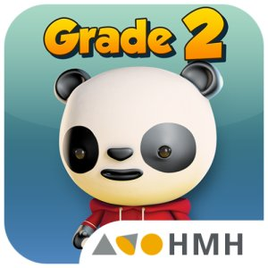 Singapore Math Bar Models Grade 2