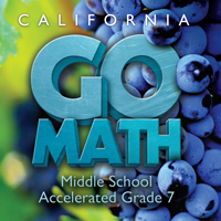 math worksheet : go math  mrs lehman 7th grade accelerated math : Math Worksheet Go