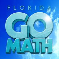 6th grade math textbook houghton mifflin pdf