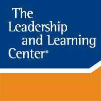 The Leadership and Learning Center