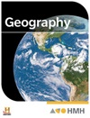 Geography (National Edition)