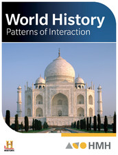 World History (National Edition)