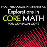 Worksheet Holt Mcdougal Mathematics Worksheets houghton mifflin company math worksheets answers common core standards for grades 9 12 hmh