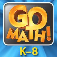 Go Math Training @ GEC | Granite | Oklahoma | United States