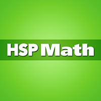 Harcourt School Publishers Math