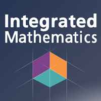 Integrated Math