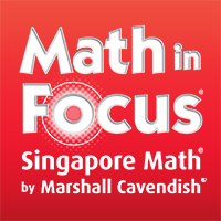 Math in Focus