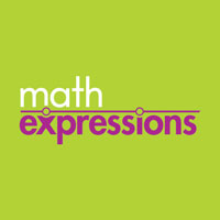 Math Expressions 2018