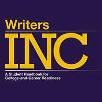 Writers INC