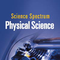 holt science spectrum physical science textbook pdf