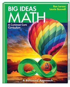 math book website