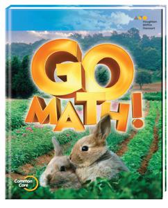 Go math grade 5 homework help
