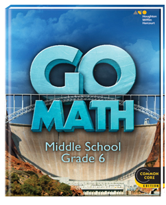 HMH Algebra 1: Teachers Edition With Solutions 2015 By Houghton Mufflin Harcourt