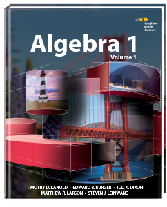 Printables Houghton Mifflin Harcourt Math Worksheets hmh algebra 1 geometry and 2 1