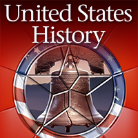 a research on the reconstruction era in the united states A cross-cultural approach to reconstruction and public history  pursuing a  research topic that examines the way international relations take place outside   as discussed above, the scholarship of the civil war and reconstruction era has .