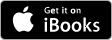 iBookStore Badge
