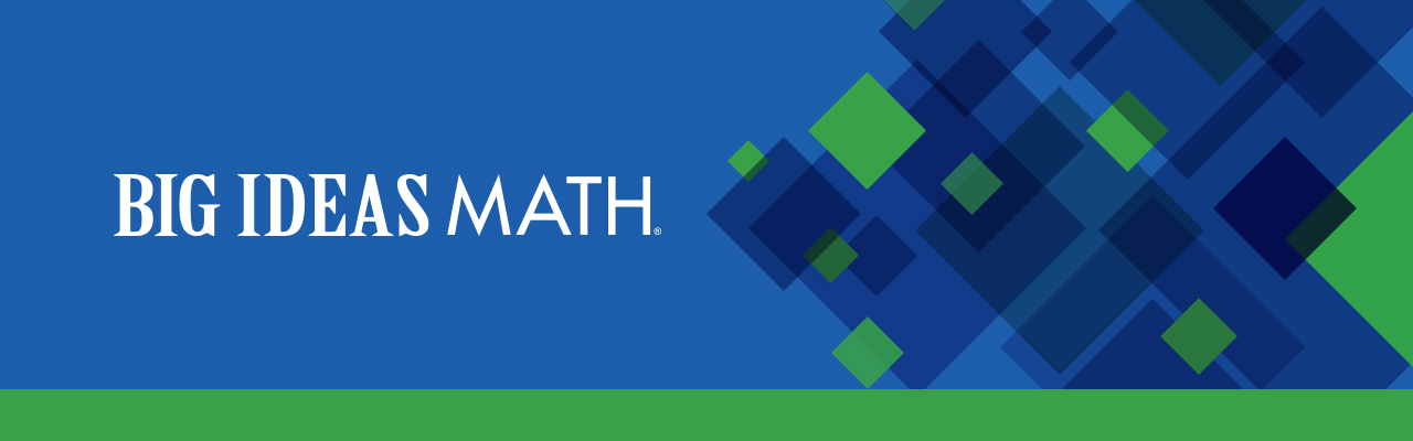 math worksheet : big ideas math textbooks for middle and high school : Big Ideas Math Worksheets