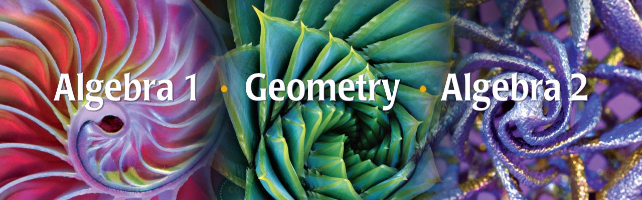 Printables Holt Geometry Worksheets holt geometry worksheets abitlikethis mcdougal answers worksheet 2 4 along with mcdougal
