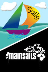 Sails & MainSails
