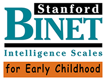 stanford binet early learning