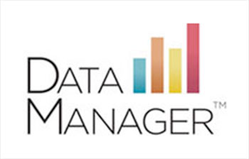 DataManager™Supports Your Assessment Program