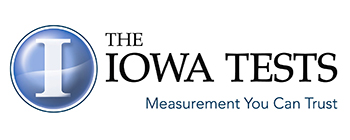 The Iowa Tests