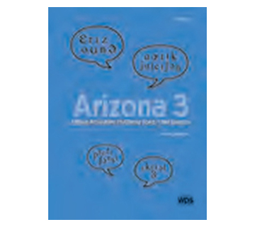 Arizona Articulation Proficiency Scale - 3rd Edition (Arizona-3)