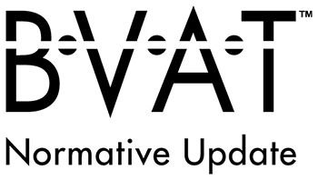 Bilingual Verbal Ability Tests™ (BVAT™) Normative Update