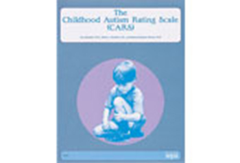 The Childhood Autism Rating Scale, Second Edition (CARS-2)